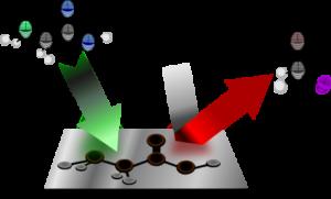 molecular recognition