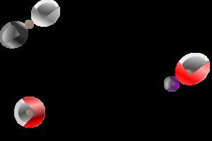 s and p hybrid energy