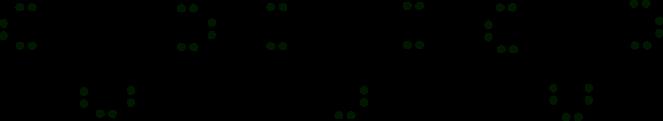 Lewis acid base